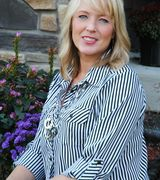 Kim Layland, Agent in Clive, IA
