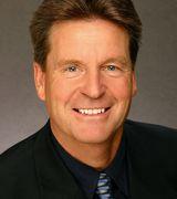 Russ Eskilson, Agent in San Diego, CA
