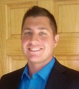 Jason Kennedy, Real Estate Agent in Latham, NY