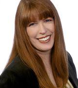 Sharene Scott Josephs, Real Estate Agent in Elk Grove, CA