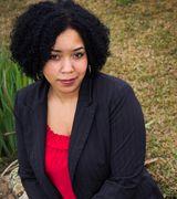 Tina Randolph, Real Estate Pro in KATY, TX