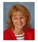 Lori Cavallone, Agent in Oak Lawn, IL