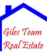 Michael Giles, Real Estate Pro in Beverly, MA
