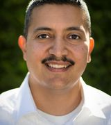 Jose Reyna, Real Estate Agent in Fresno, CA