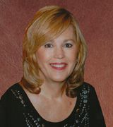 KATHY HICKS, Real Estate Pro in Johns Creek, GA