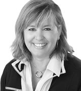 Kim Ryan, Agent in Apple Valley, MN