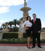 Antonio Gast…, Real Estate Pro in Las Vegas, NV