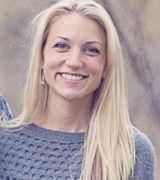Liz Bjork, Real Estate Agent in Englewood, CO