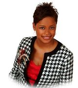 Carmen Carter, Real Estate Pro in Joliet, IL