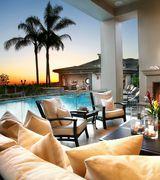 Simon Chi, Real Estate Pro in Fort Lauderdale, FL