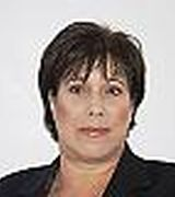 Sharon Tucker, Agent in Nanuet, NY