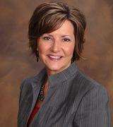 Jayne Hoaglund, Agent in Prior Lake, MN