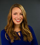 Cami Peck, Real Estate Pro in Elkhart, IN