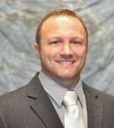James Minton, Agent in Clemmons, NC