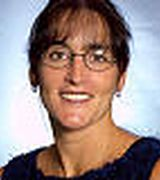 Gina Wallwork, Agent in Saint Petersburg, FL