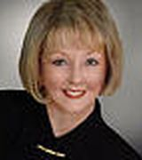 Vicki Whipple, Real Estate Pro in Downers Grove, IL