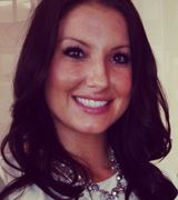 Ashley Perrone, Real Estate Agent in Pittsburgh, PA