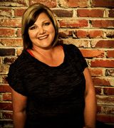 Stephanie Morgan, Agent in Midwest City, OK