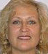 Faith Martin, Agent in Downers Grove, IL