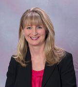 Patti G, Real Estate Pro in Tecumseh, MI