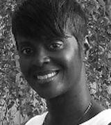 rasheeda wil…, Real Estate Pro in roswell, GA