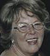 Brenda J. McEwen, Agent in Blairsville, GA