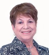 Marge Yonika, Real Estate Pro in Southbury, CT