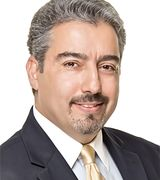 Amir Aliloupour, Agent in WALNUT CREEK, CA