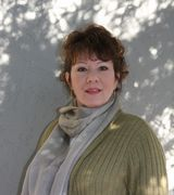 Terrie Hunt, Real Estate Agent in Orangevale, CA