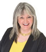 Kathleen Chr…, Real Estate Pro in Port Washington, NY