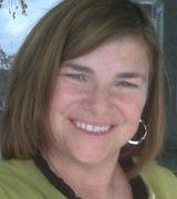 Lydie Jennings, Agent in Washington, NC