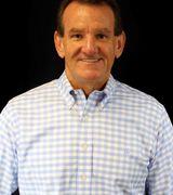 Chuck Motosko, Real Estate Pro in Southern Shores, NC