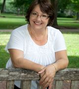 Nora Sienra, Real Estate Pro in Chapel Hill, NC