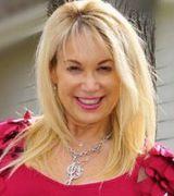 JoAnn Kepler, Agent in Agoura Hills, CA