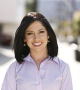 Mariam Mazlu…, Real Estate Pro in Burbank, CA