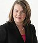 Jennifer Misener, Agent in Bowling Green, KY