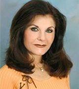 Cheryl Star, Real Estate Pro in Fort Lee, NJ