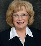 Sheila Bodner, Real Estate Agent in Shrewsbury, NJ