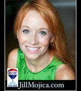 Jill Mojica, Real Estate Agent in Hendersonville, TN