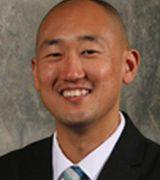 Daniel Kim, Real Estate Pro in Signal Hill, CA