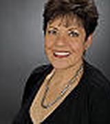 Caryl Iseman, Agent in La Mesa, CA