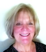 Diane Murdock, Real Estate Pro in Sebastian, FL