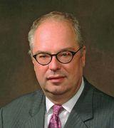 Mark Lippolt, Real Estate Pro in Chestnut Hill, MA