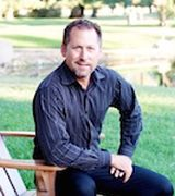 Gordon Buck, Real Estate Agent in Pleasanton, CA
