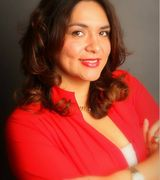 Edith Melend…, Real Estate Pro in Austin, TX