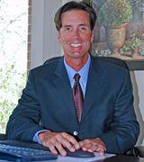 Jeff Hoffman,…, Real Estate Pro in Folsom, CA