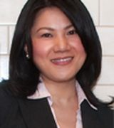 Eri Nakano, Agent in New York, NY