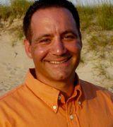 Howard Kronthal, Real Estate Agent in Martinsburg, WV