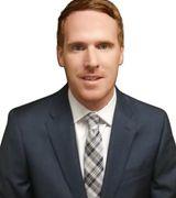 Kieran Dwyer, Real Estate Pro in yonkers, NY
