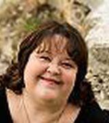 Angela Moore, Agent in Austin, TX